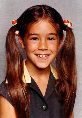marianne-age-8