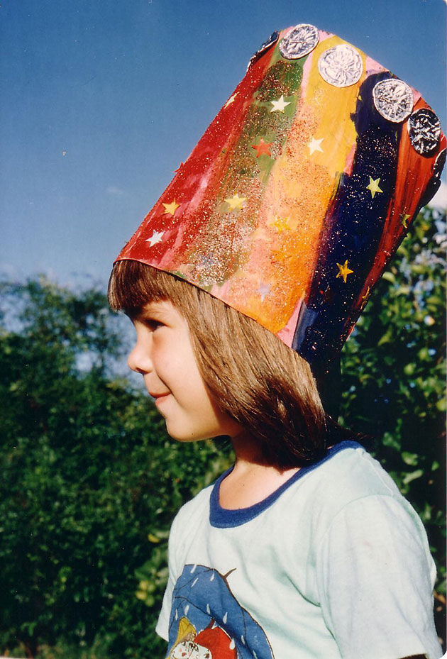 marianne-easter-hat
