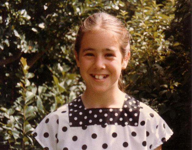 marianne-ponytail-bucked-teeth